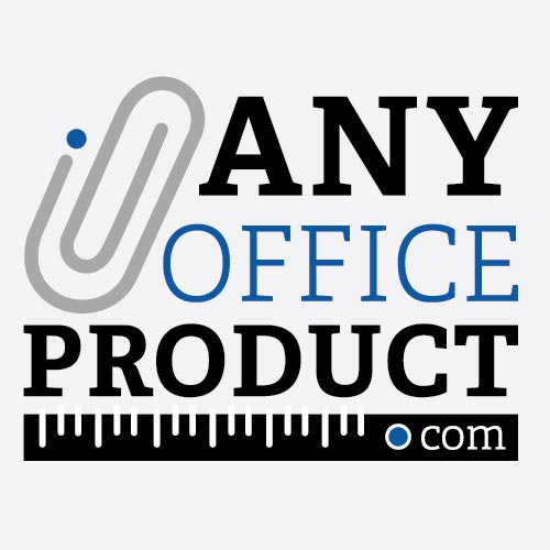 Any Office Product