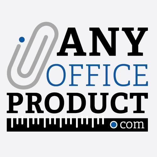 Any Office Product logo