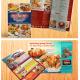 Valley Dairy Restaurant menus